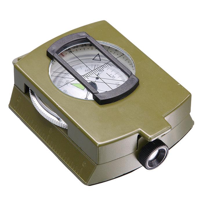 compass - 700×700