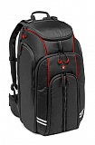 Рюкзак Manfrotto BP-D1 Drone Backpack D1 для дронов DJI