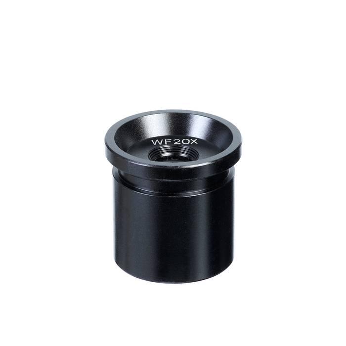 Окуляр для микроскопа WF 20х (MC 1, 2)