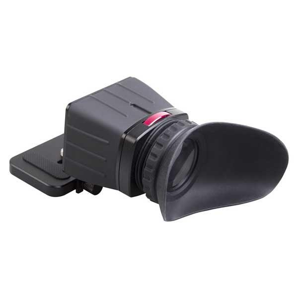Видоискатель для ЖК-дисплея фотокамер GreenBean VF-3X универсальный