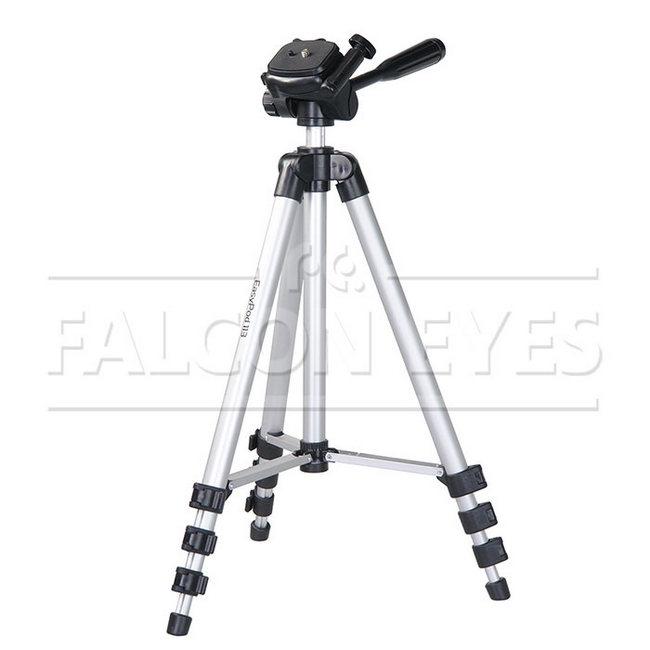 Штатив FalconEyes EasyPod 113