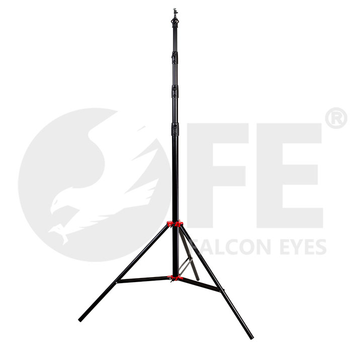 Стойка-тренога Falcon Eyes FEL-3900A/B.0 для фото/видеостудии