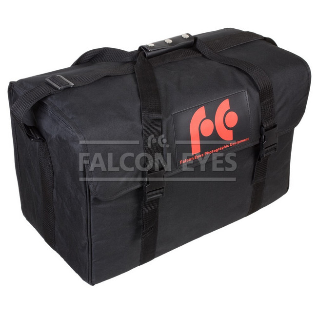 Сумка Falcon Eyes SKB-22