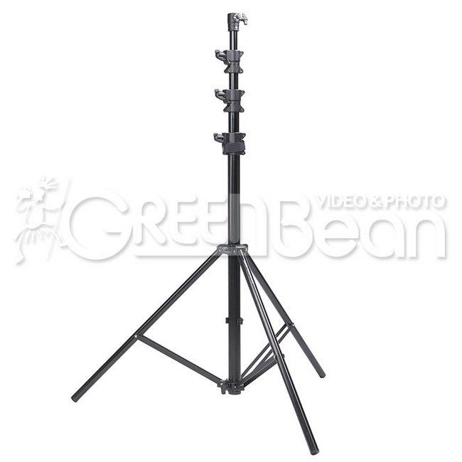 Стойка GreenBean Stand 380 GTX для светового оборудования