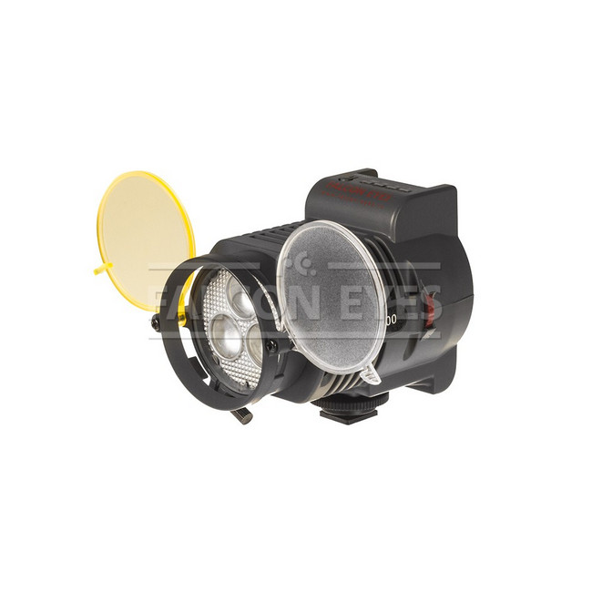 Осветитель Falcon Eyes LED-V300 светодиодный накамерный