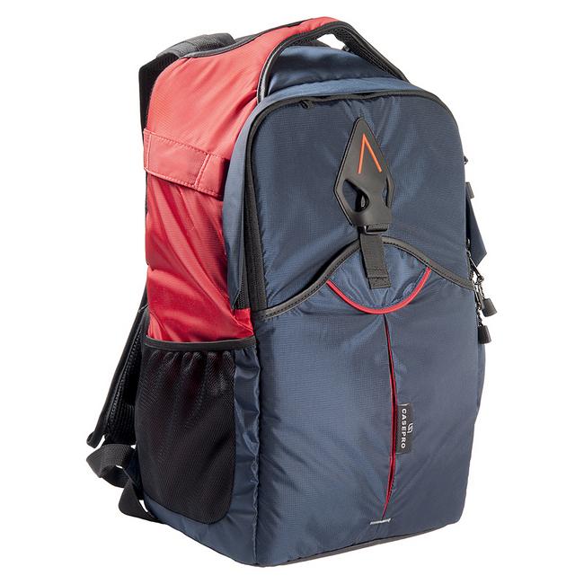 Рюкзак GreenBean Vertex 02 для фотооборудования