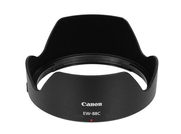 Бленда Canon EW-88C, EF 24-70 2.8 L II USM
