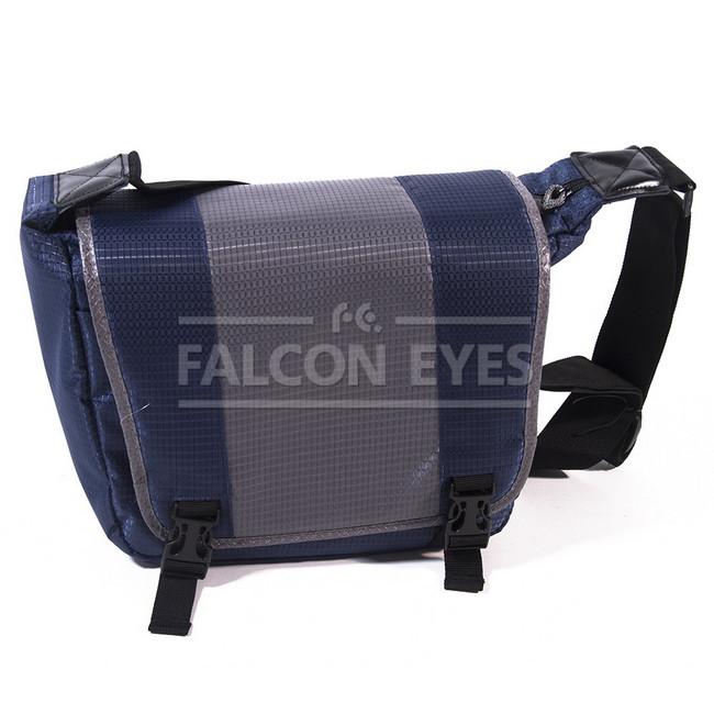 Сумка для фотоаппарата и ноутбука STAR 20 (FB-08024)