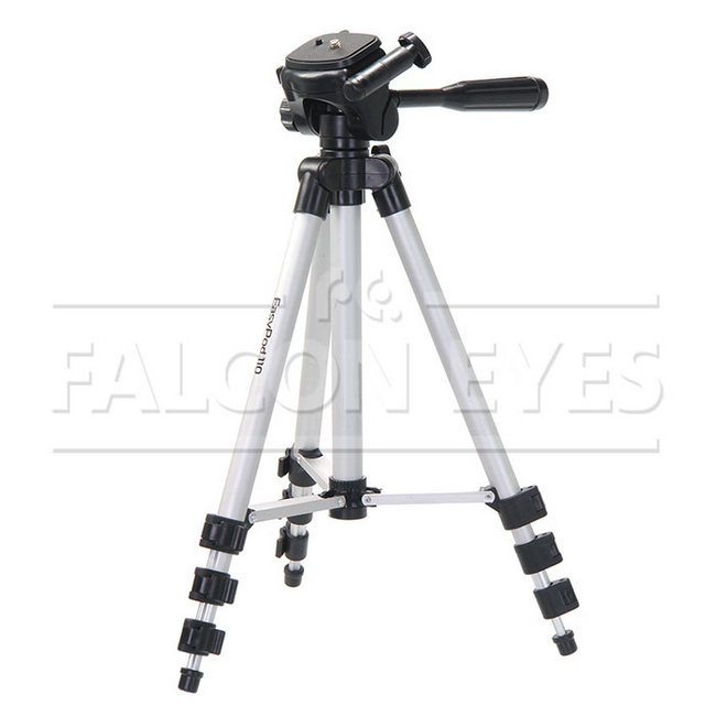 Штатив Falcon Eyes EasyPod 110