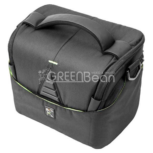 Сумка для зеркального фотоаппарата GreenBean Guardian 03