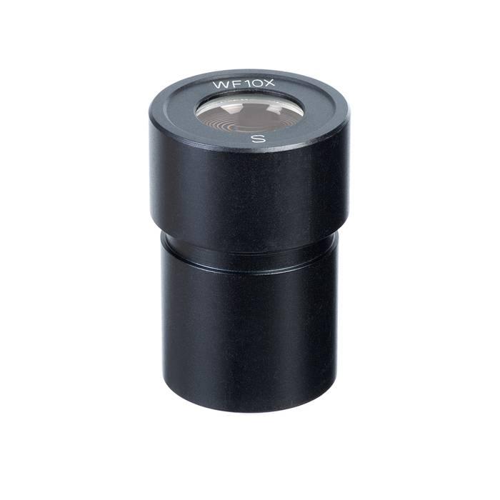 Окуляр для микроскопа WF 10х (MC 1,2)
