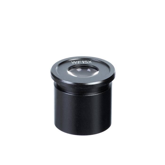 Окуляр для микроскопа WF 15х (MC 1, 2)