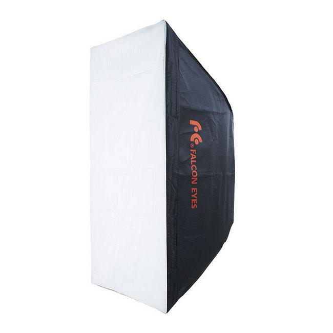 Софтбокс Falcon Eyes FEA-SB 9090, 90х90 см