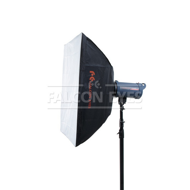 Софтбокс Falcon Eyes FEA-SB 7575, 75х75 см
